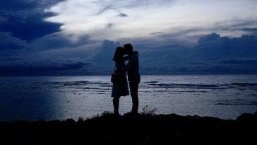 Couple Romance