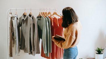 Wear Selection