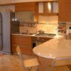 Quick Ways to Clean Your Kitchen Platform