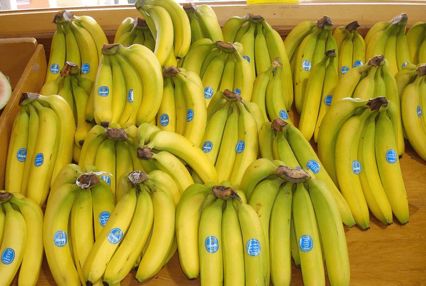 benefits-bananas
