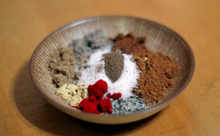home-made-spices