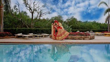 Top 7 Exotic Wedding Destinations in India