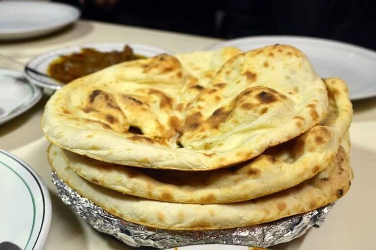 Khamiri_Roti_Indian_bread