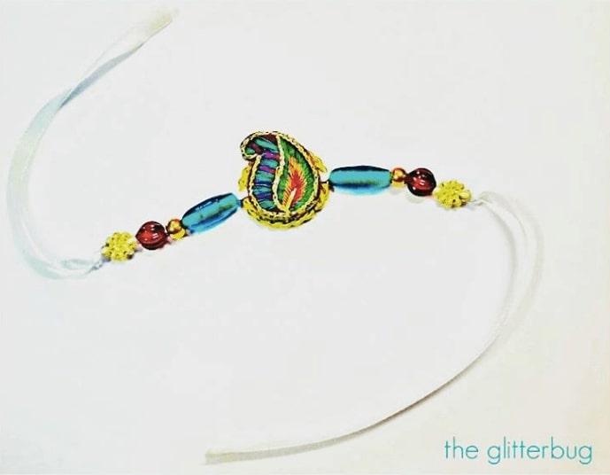 The_glitterbug