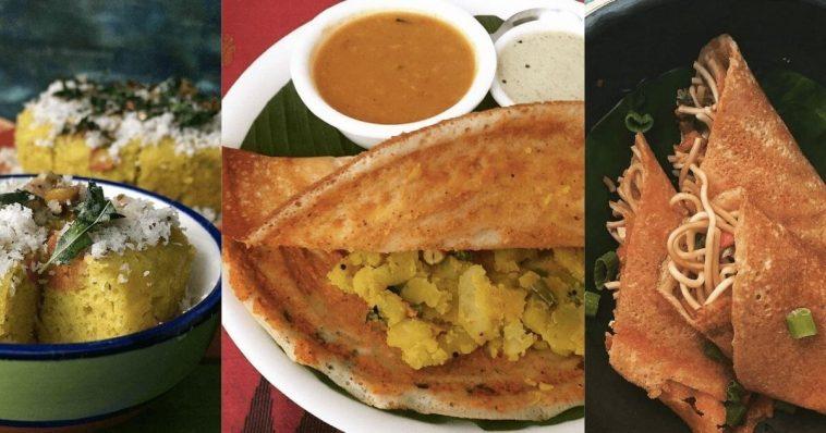 7 Tea Time Snack Recipes From Masterchefsmoms Kitchen
