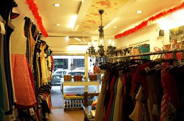 Cupid Store Pune