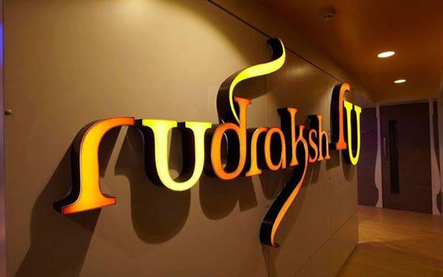 Studio Rudraksh
