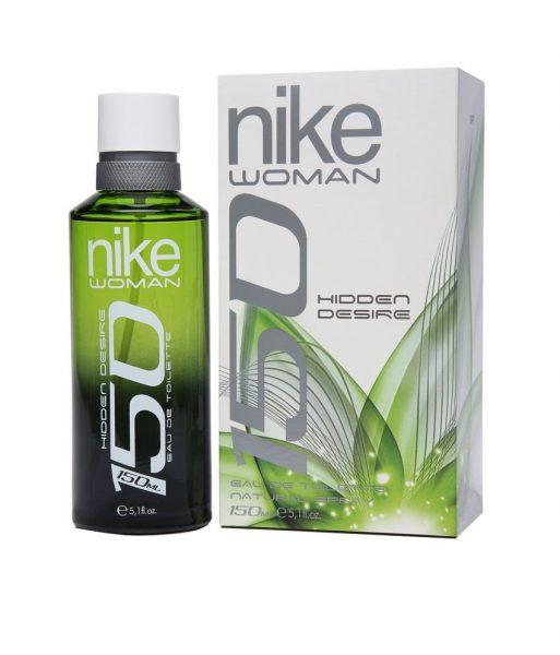 Nike Hidden Desire Body Mist