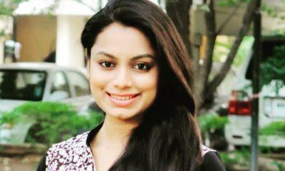 Dr. Rohini Shende