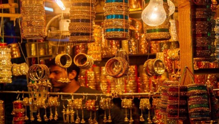 Jaipur Bangles