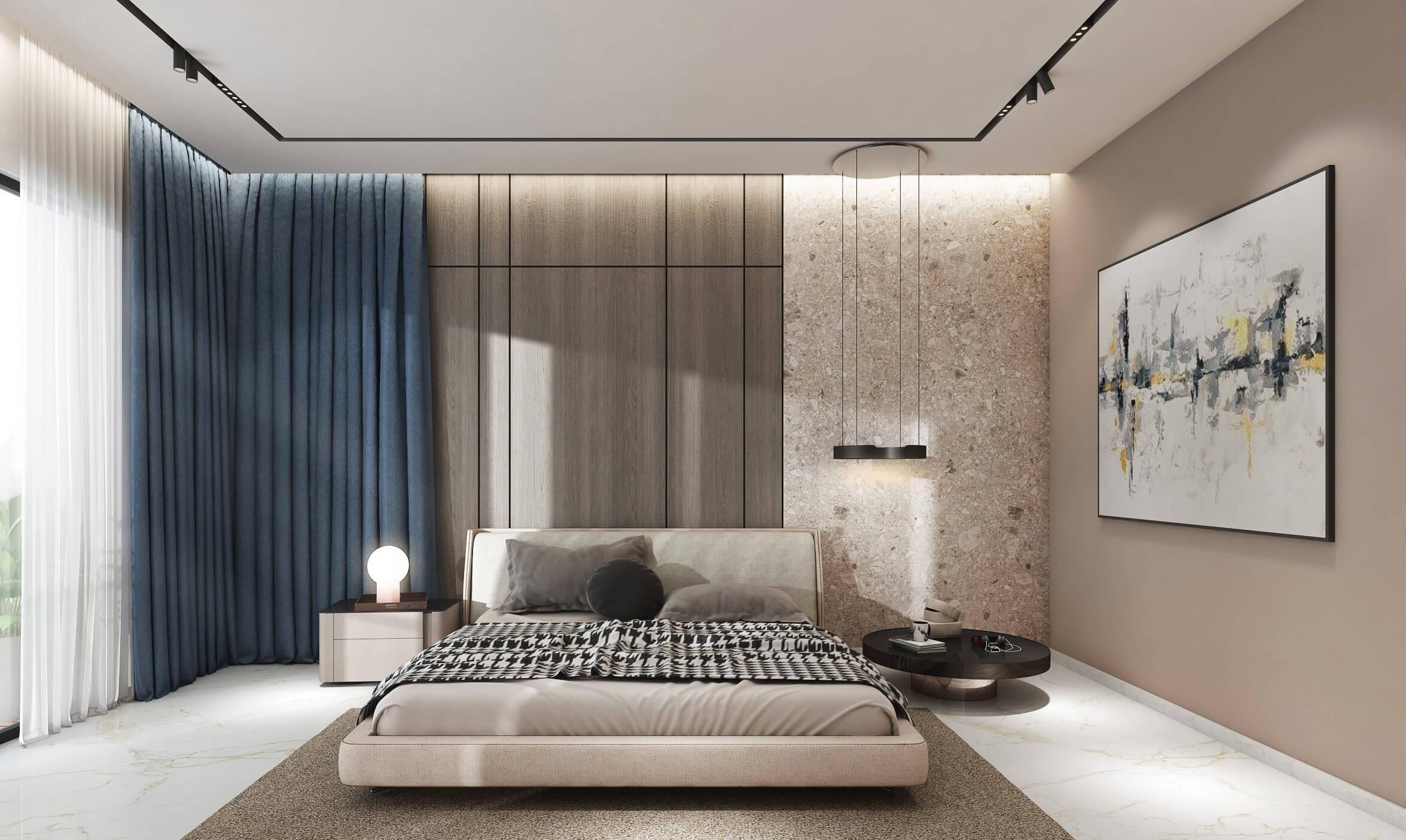 Restful Bedrooms - Image 2