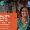 UNDP Facebook