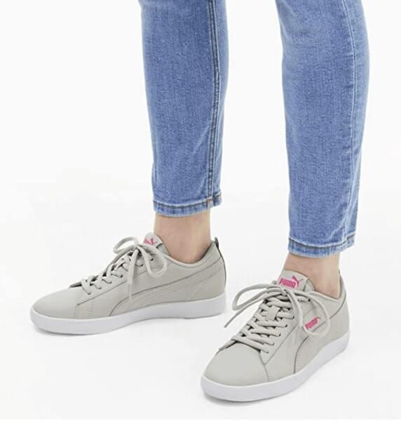 Comfortable Sneaker