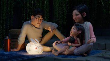 Top 5 kids movies