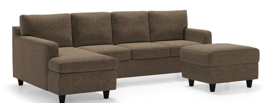 Walton Sectional Sofa
