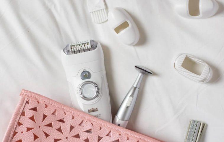 Beauty Gadgets Of 2021