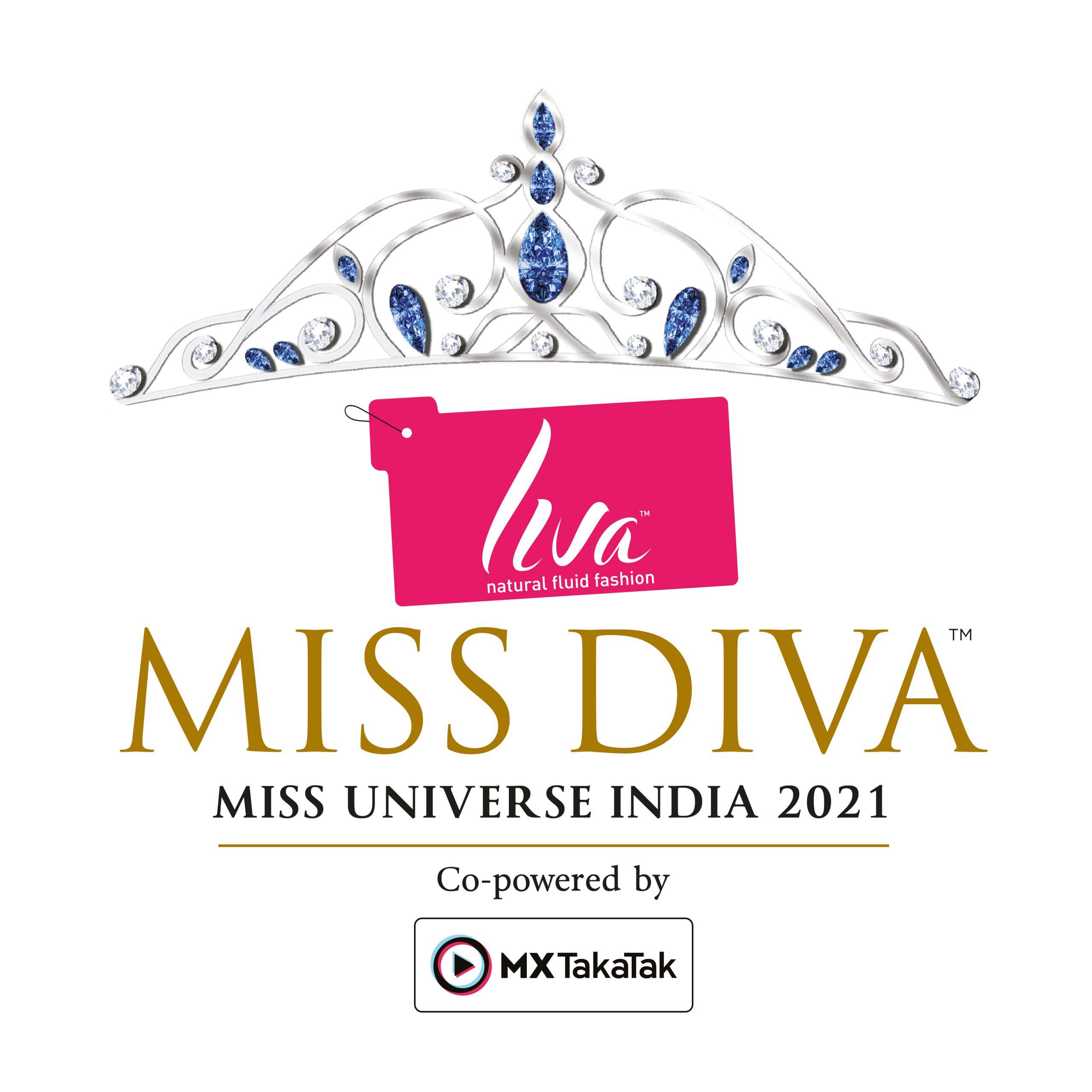Miss Diva 2021