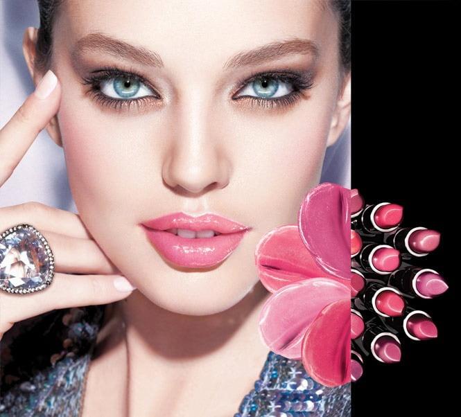 Lancome L'Absolu Nu – 304 Rose Dentelle Lipstick