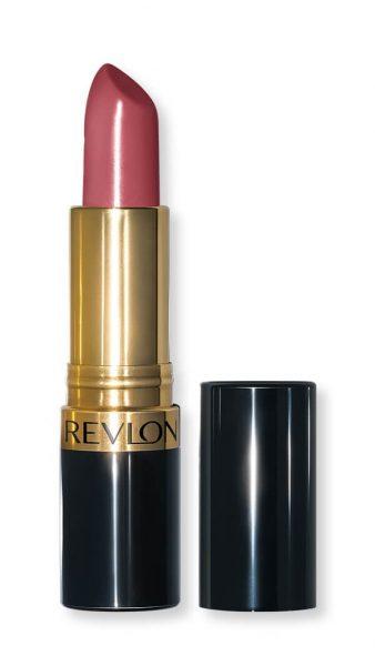 Revlon Super Lustrous Lipstick Berry Rich