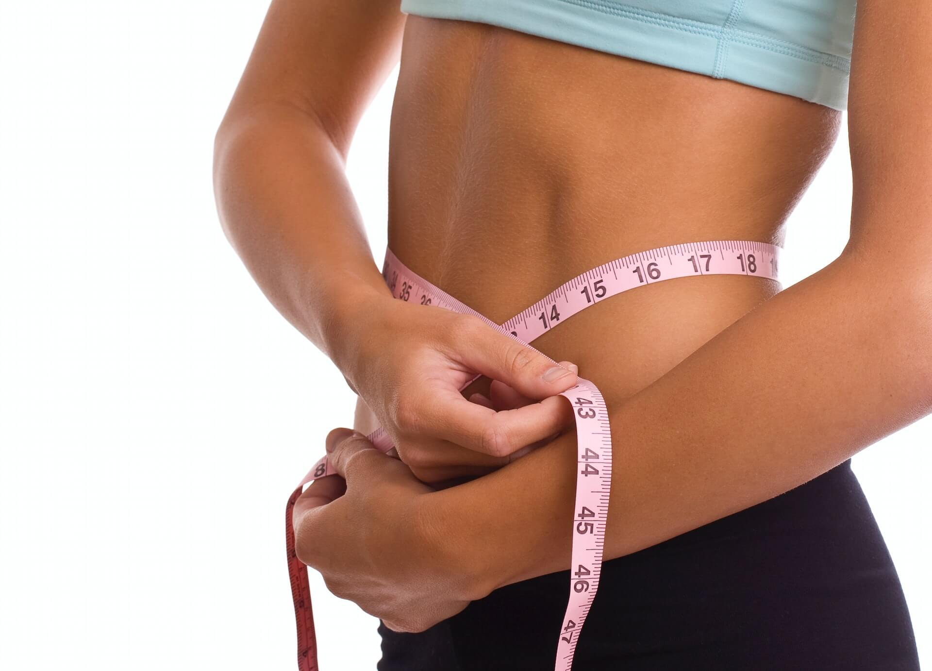 Fat burners Diet