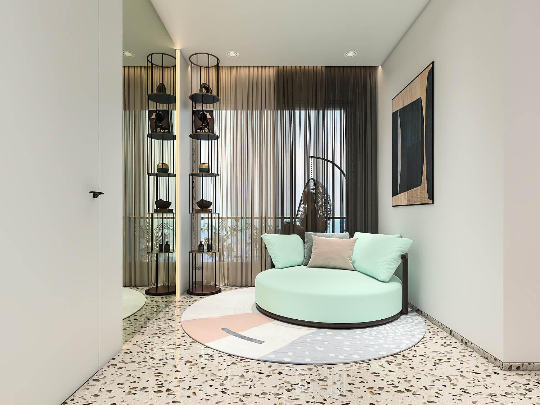 Azure Interiors Kids Rooms Interior Ideas 2