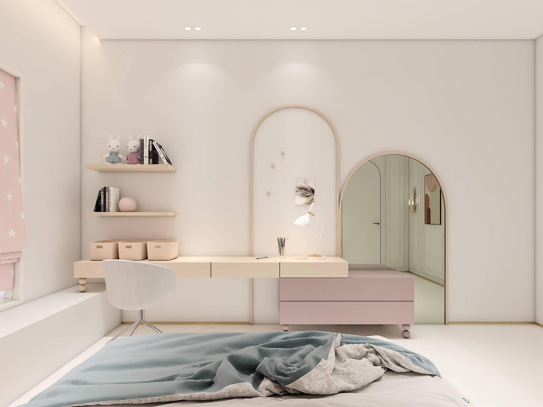 Azure Interiors Kids Rooms Interior Ideas 5