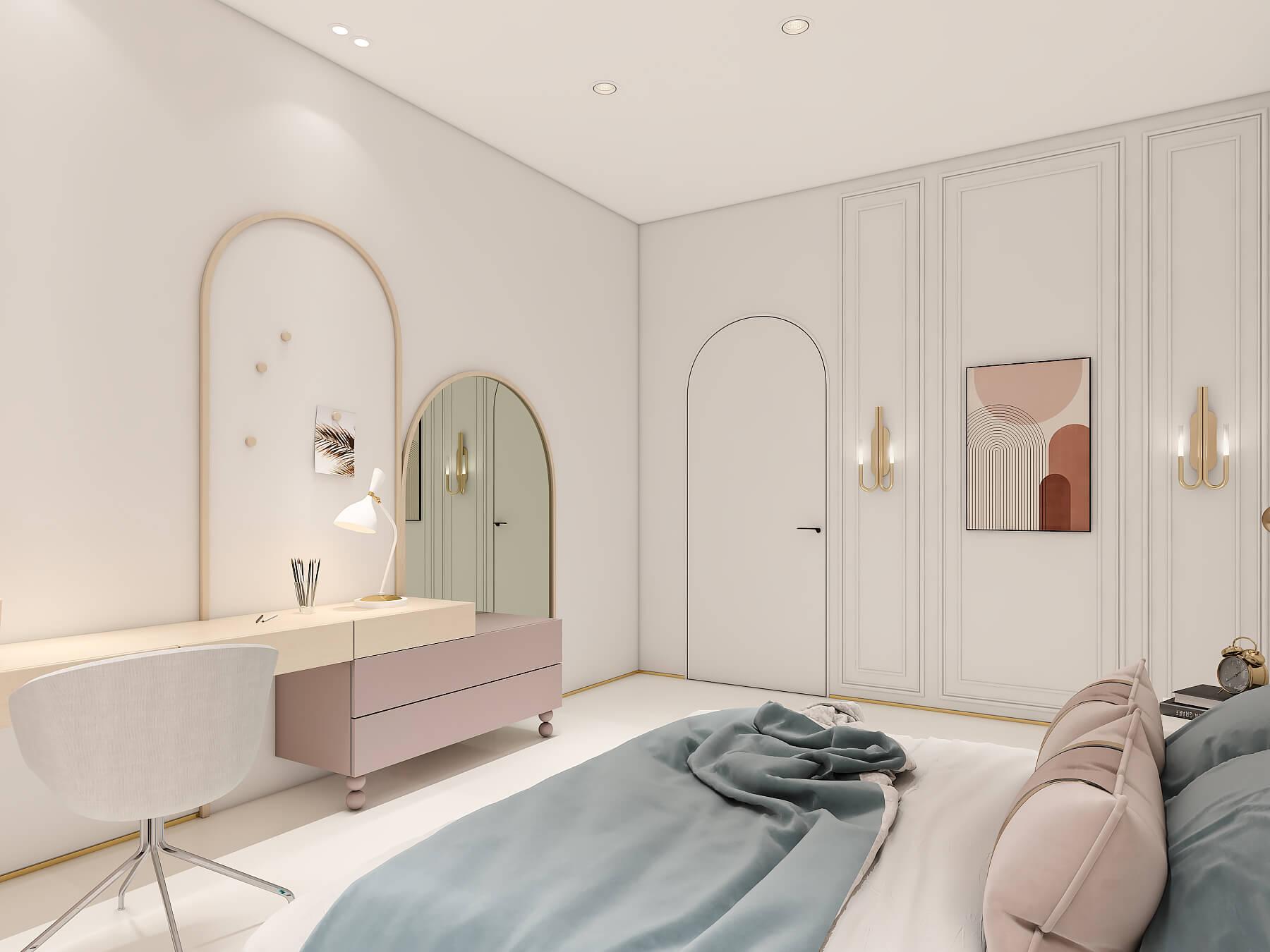 Azure Interiors Kids Rooms Interior Ideas 6