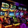 Game Palacio Gaming