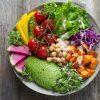 Health Wellness Food Nutrition