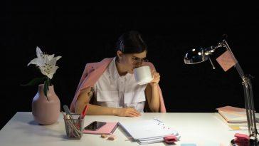 Empowering Atomic Habits for Brilliant Women