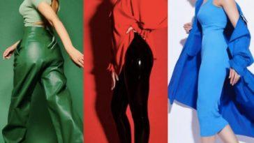 Fashion Ideas to Steal from Deepika Padukone