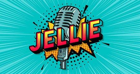 The JelliePod