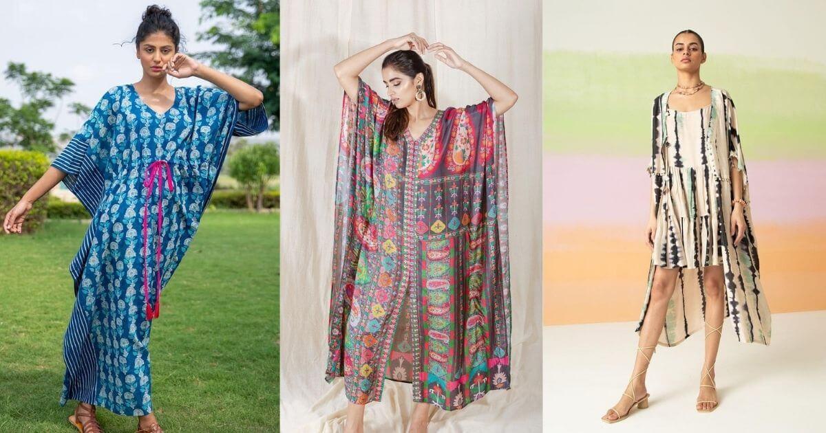 7 Best Online Places to Buy Nightwear for Women