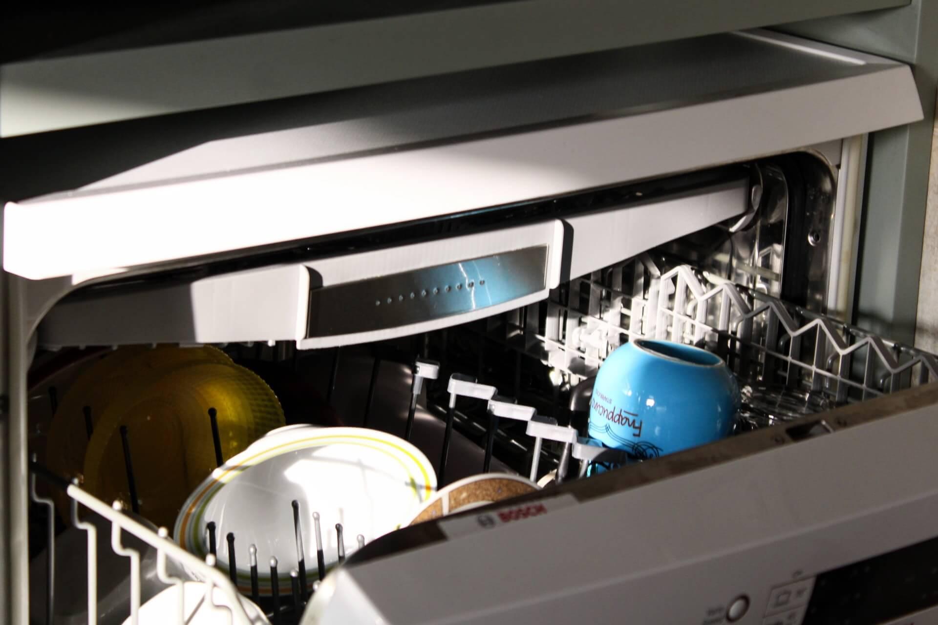 Dishwasher Brands for Indian Kitchens