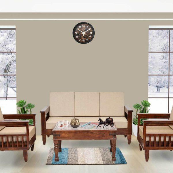 Naveen Arts Furniture