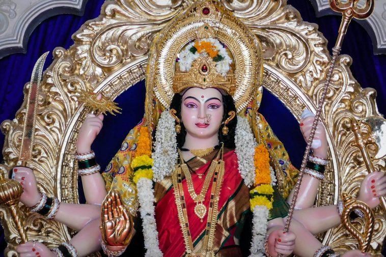 Sharad Navratri 2021 Significance and More